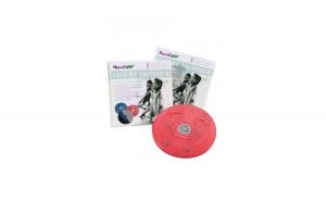 Disc magnetic HouseFit DD 6406 A