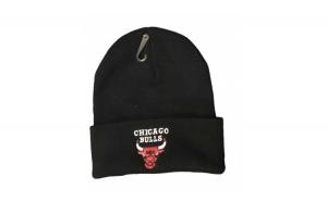 Fes Chicago Bulls model 0136, la 54 RON