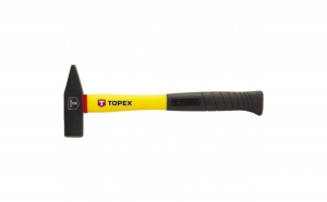 Ciocan maner lemn 500 g Topex 02A808