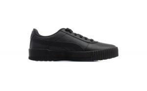 Pantofi sport femei Puma Carina L
