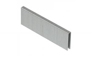Rezerve capse Wert W2507, 12 mm, 500 bucati