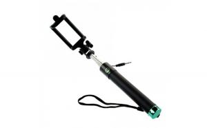 Selfie Stick Premium Tellur , cu fir,
