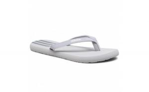 Slapi femei adidas Eezay Flip-Flops