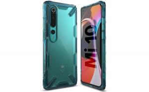 Husa Xiaomi Mi 10,Xiaomi Mi 10 Pro -