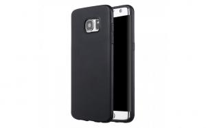 Husa de protectie, X-Level Guardian iPhone / Samsung, la doar 38 RON, in loc de 78 RON