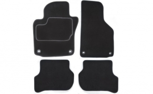 Set covorase mocheta Mitsubishi Space Runner10.91- (PL) terenowy/suv mmt