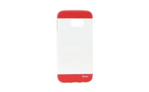 Husa Silicon Samsung Galaxy S7 Edge -
