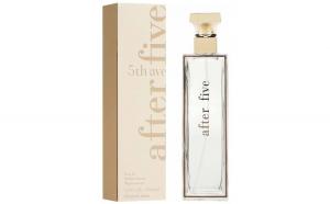 Apa de Parfum Elizabeth Arden 5th