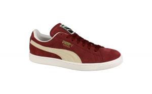 Pantofi sport barbati Puma Suede Classic + 35263475