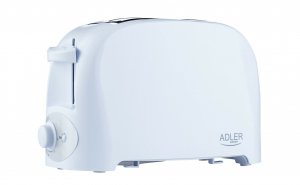 Prajitor de paine Adler, putere 750W