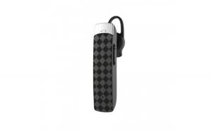 Casca Bluetooth Traveler K5 Kruger&Matz