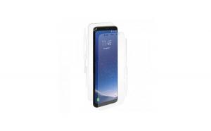 Folie Plastic Samsung Galaxy S9 Flippy