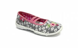 Pantofi pentru copii interior/exterior