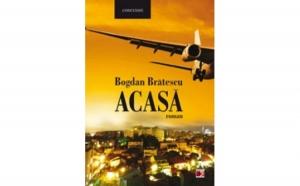 ACASA, autor BRATESCU, Bogdan
