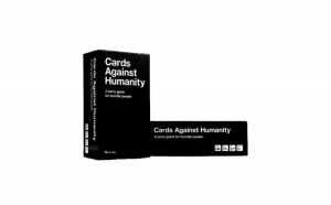 Cards Against Humanity (versiunea UK), Board Games