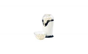 Aparat electric de facut popcorn / floricele de porumb, la numai 159 RON redus de la 349 RON