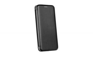 Husa Samsung Galaxy A71 2020 Negru Tip