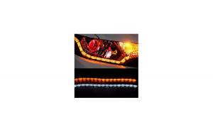 LACRIMA16, TeamDeals 10 Ani, Auto