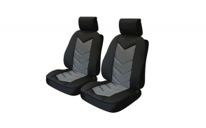 Huse scaune auto RENAULT MEGANE II