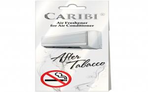 Odorizant pentru aer conditionat Caribi,