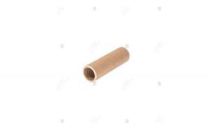 Tub de carton, diametru interior 38 mm,
