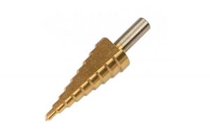 Freza metal elicoidal 4-20*2mm placata