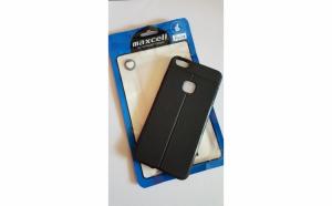 Husa Huawei 10Lite negru