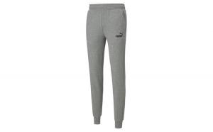 Pantaloni barbati Puma Essentials