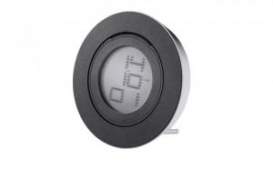 Rama foto cu ceas PF Concept, calitate germana, la 28 RON in loc de 46 RON