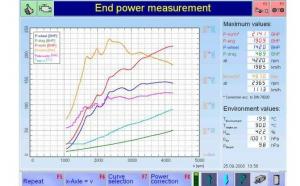 Fa-ti masina mai puternica! Cablu rescriere software motor ECU CHIP-TUNNING, la 173 RON in loc de 599 RON