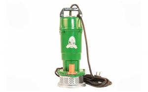 Pompe apa submersibila, QDX-32M 0,75kW