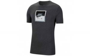 Tricou barbati Nike Sportswear Air