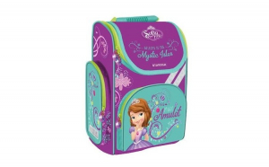 Ghiozdan Princess Sofia the First,