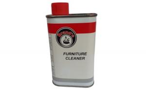 Detergent pentru mobila, pentru curatare