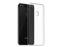 Husa Huawei 10Lite transparent