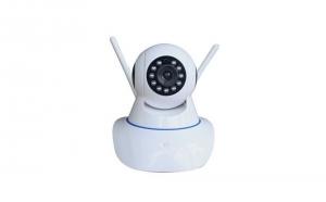 Camera de supraveghere 720p HD IP Wireless
