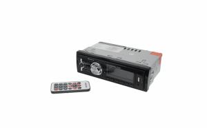 Radio MP3 player auto cu USB, AUX, Slot TF si Bluetooth 1784BT
