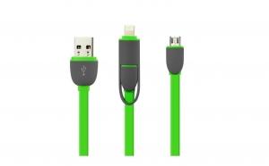 Cablu de date