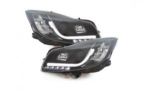 Set 2 faruri LED D-Lite EVO