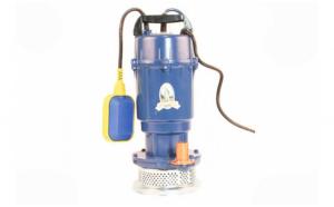 Pompe apa submersibila, 32m 0,75kW