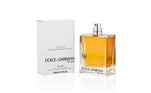 Parfum Dolce&Gabbana
