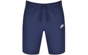 Pantaloni scurti barbati Nike M Nsw Club