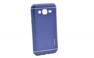 Husa Samsung Galaxy S8 Plus Motomo V2