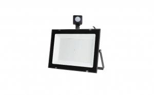 Proiector LED cu Senzor de Miscare 120w