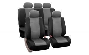 Set Huse scaun Dacia Logan II  2012-2020