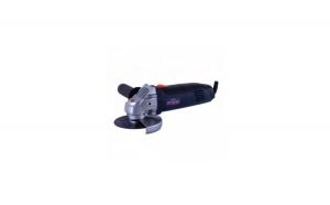 Flex unghiular Stern AG125E 650W