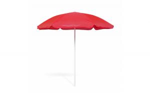Umbrela de soare, 155 x 135 cm