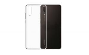 Husa Huawei Mate 10