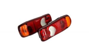 Lampa stop camion TR compatibila RENAULT