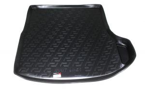 Covor portbagaj tavita VW GOLF V 2003-2008 break/combi/ variant ( PB 5494 )